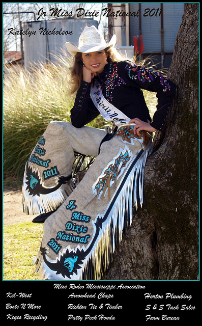 Rodeo Queen Chaps, Queen Chaps, Rodeo Royalty Chaps and Designs Queen Chaps