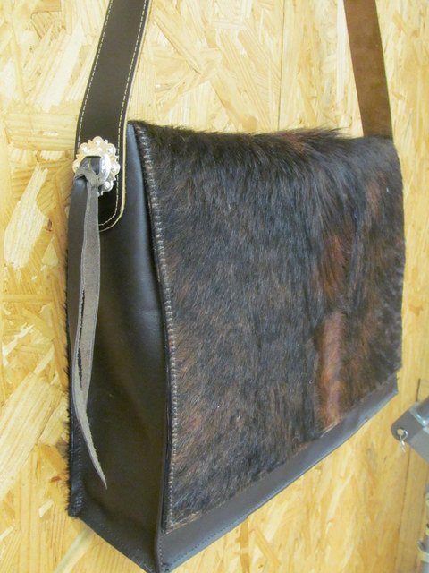 Rodeo-Queen-Autograph-BriefCase