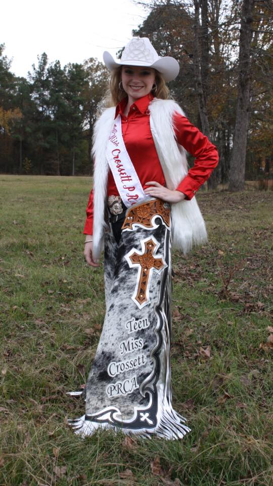 Rodeo Queen Chaps,Royalty Chaps,Miss Rodeo Queen Chaps / Rodeo Teen Chaps