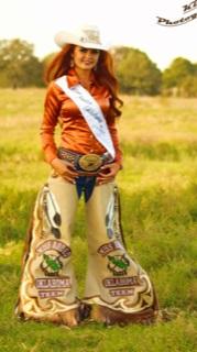 Rodeo Queen Chaps,Royalty Chaps,Rodeo Queen Chaps / Rodeo Teen Chaps