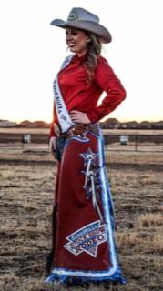 Rodeo Queen Chaps,Royalty Chaps, Rodeo Queen Chaps / Rodeo Teen Chaps