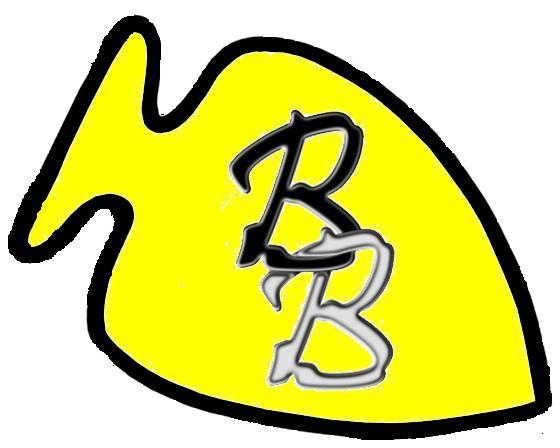 BB-ARROWHEAD
