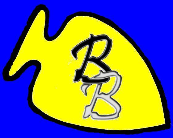 ArrowheadNow's Emblem ~ BB-ARROWHEAD